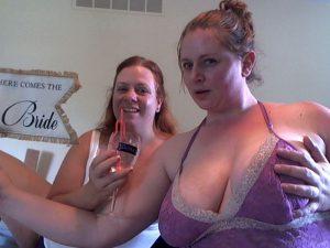 Bachelorette (5)